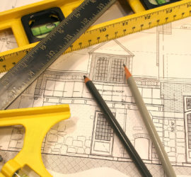 home-remodeling-temecula-ca