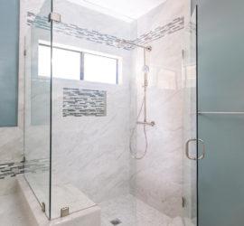Bathroom Remodeling Menifee CA